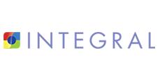 Boekhoudprogramma van Integral