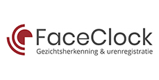 FaceClock projectmanagement software